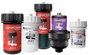 Magna_clean_filters