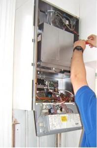 boiler service pro heat